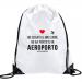 Backpack 15.90 €
