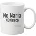 Mug 12.90 €