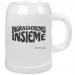 Beer Mug 17.90 €