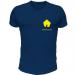 V-neck T-shirt 15.90 €