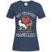 T-Shirt Premium Women 26.95 €