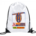 Backpack 12.00 €
