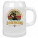 Beer Mug 19.70 €
