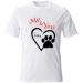 T-Shirt Unisex 12.00 €