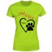 T-Shirt Donna 12.00 €