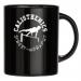 Black Mug 9.90 €