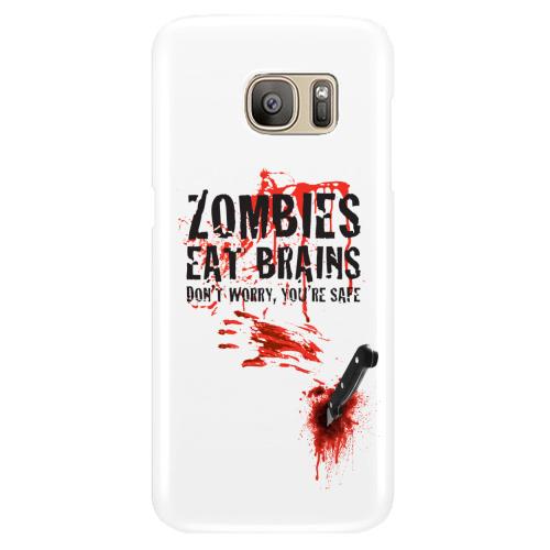 Cover Galaxy S7