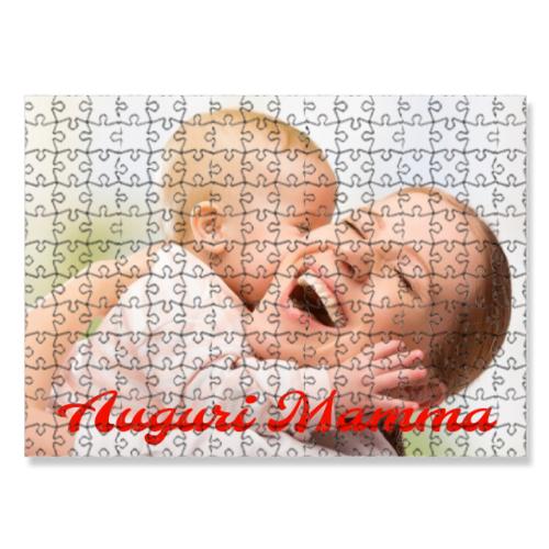 Puzzle 30x40