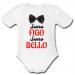 Body Bambino 13.00 €