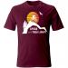 Unisex T-Shirt 19.97 €