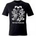 T-Shirt Unisex 25.00 €