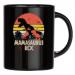 Black Mug 13.97 €