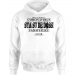 Children's Hooded Sweatshirt 30.00 €