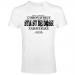 T-Shirt Unisex Premium 20.00 €
