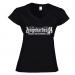 Women's V-neck T-shirt 20.00 €