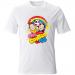 Maglietta Bambino 15.00 €
