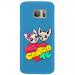 Cover Galaxy S7 Edge 12.00 €
