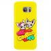 Cover Galaxy S7 12.00 €
