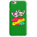 Cover iPhone 6 12.00 €