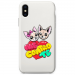 Cover iPhone X 12.00 €