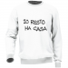 Unisex Sweatshirt 20.90 €