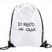 Backpack 13.90 €