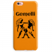 Cover iPhone 6 10.00 €