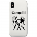 Cover iPhone X 10.00 €