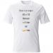 T-Shirt Unisex Large 20.97 €