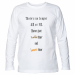 Unisex Long Sleeve T-shirt 22.97 €