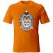 T-Shirt Unisex 16.00 €
