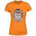T-Shirt Donna 16.00 €