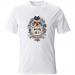 T-Shirt Unisex Large 16.00 €