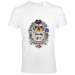 T-Shirt Unisex Premium 18.00 €