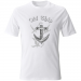 Unisex T-Shirt 10.00 €