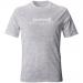 Child T-shirt 20.00 €