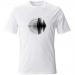 T-Shirt Unisex 11.00 €