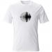 T-Shirt Unisex Large 9.00 €