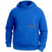 Felpa Unisex con Cappuccio Large 56.00 €