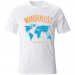 Child T-shirt 21.90 €