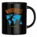 Black Mug 15.90 €