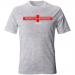 Child T-shirt 22.50 €
