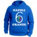 Felpa Unisex con Cappuccio Large 25.00 €