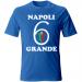 Maglietta Bambino 14.00 €