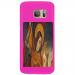 Cover Galaxy S7 Edge 16.25 €