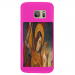 Cover Galaxy S8 16.25 €