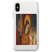 Cover iPhone X 16.25 €