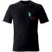 T-Shirt Unisex 15.00 €