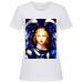 T-Shirt Premium Women 24.90 €