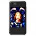 Cover iPhone 8 Plus 16.25 €